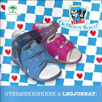 Gyerekcipo_katalogus_2013