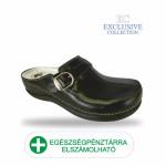 Anatomiai biokomfort klumpa 4006 Nero Exclusive