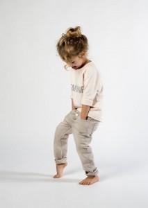 DrMonteBosco gyerekcipők