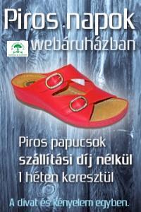 nyari_divatpapucsok_allo-200