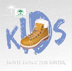 DrMonteBosco lapozható mini katalógusa - Gyermek 2013 tél