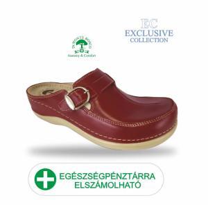 Anatomiai biokomfort klumpa 4006 Rosso Exclusive