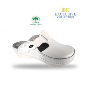 Anatomiai biokomfort klumpa 2259 Bianco Exclusive