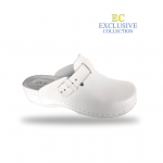 Anatomiai biokomfort klumpa 2416 Bianco Exclusive