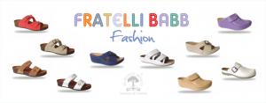DrMonteBosco Fratelli kollekció