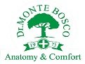 drmontebosco nagykereskedes