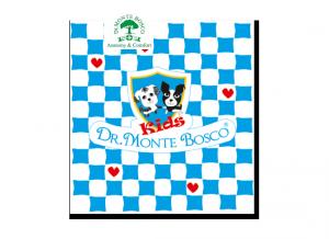 DrMonteBosco Kids