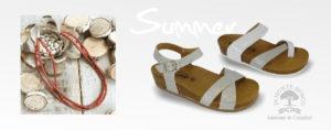 MonteBosco papucs nagyker divat modellek